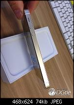 Erstes iPhone 5S Unboxing-iphone5s_unboxing5.jpg