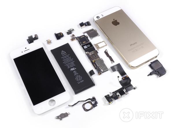 ifixit zerlegt das iPhone 5S-iphone-5s-zerlegt.jpg
