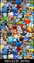 Der iPhone 5C Wallpaper Thread-icons-iphone-5-wallpaper.jpg