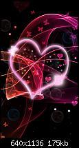 Der iPhone 5C Wallpaper Thread-love-iphone-5-wallpaper.jpg