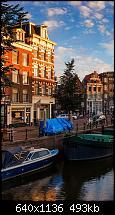 Der iPhone 5C Wallpaper Thread-morning-amsterdam-iphone-5-wallpaper.jpg