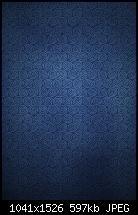 Der iPhone 5C Wallpaper Thread-tumblr_mth96essj01sis5fuo1_1280.jpg