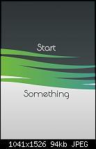Der iPhone 5C Wallpaper Thread-tumblr_mtj6bfg3vn1sis5fuo1_1280.jpg