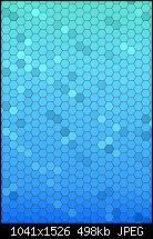 Der iPhone 5C Wallpaper Thread-tumblr_mtj665y9kc1sis5fuo1_1280.jpg