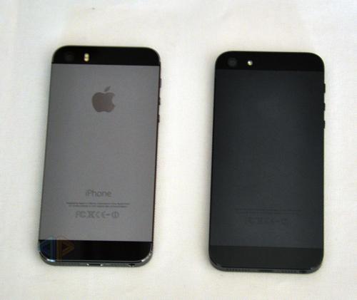 erfahrungsberichte mit dem iphone 5s apple iphone 5s. Black Bedroom Furniture Sets. Home Design Ideas