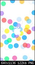 Der iPhone 5C Wallpaper Thread-13sep-iphone5-ios7.png