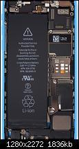 Der iPhone 5C Wallpaper Thread-tycsqbytd4cxcepo.jpg