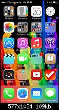 Zeigt euren iPhone 5S/SE Homescreen-imageuploadedbypocketpc.ch1382283189.145192.jpg