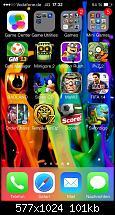 Zeigt euren iPhone 5S/SE Homescreen-imageuploadedbypocketpc.ch1382283199.080642.jpg