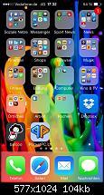 Zeigt euren iPhone 5S/SE Homescreen-imageuploadedbypocketpc.ch1382283210.149159.jpg