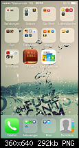 Zeigt her euren iPhone 5 Homescreen-homescreen2.png