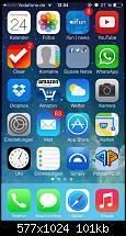Zeigt her euren iPhone 5 Homescreen-imageuploadedbypocketpc.ch1382612697.443283.jpg