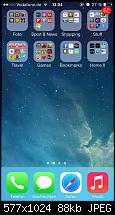 Zeigt her euren iPhone 5 Homescreen-imageuploadedbypocketpc.ch1382612758.942328.jpg