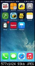 Zeigt her euren iPhone 5 Homescreen-imageuploadedbypocketpc.ch1382612797.449267.jpg