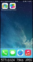 Zeigt her euren iPhone 5 Homescreen-imageuploadedbypocketpc.ch1382612823.775509.jpg