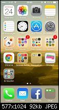 Zeigt her euren iPhone 5 Homescreen-imageuploadedbytapatalk1382640270.715675.jpg