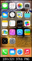 Zeigt her euren iPhone 5C Homescreen-foto-1.png