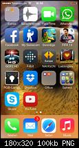 Zeigt her euren iPhone 5C Homescreen-foto-2.png