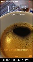 Zeigt her euren iPhone 5C Homescreen-foto-3.png