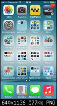 Zeigt euren iPhone 5S/SE Homescreen-img_1103.png