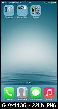Zeigt euren iPhone 5S/SE Homescreen-img_1104.png