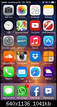 Zeigt euren iPhone 5S/SE Homescreen-foto-28.10.13-12-51-11.png