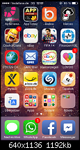 Zeigt euren iPhone 5S/SE Homescreen-foto-28.10.13-12-51-13.png