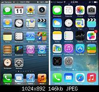 Zeigt her euren iPhone 5C Homescreen-uploadfromtaptalk1382964967668.jpg