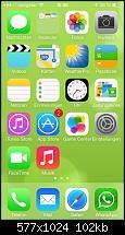 Zeigt her euren iPhone 5 Homescreen-imageuploadedbypocketpc.ch1383143819.053495.jpg