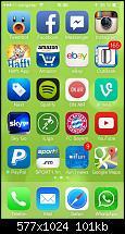 Zeigt her euren iPhone 5 Homescreen-imageuploadedbypocketpc.ch1383143840.469994.jpg