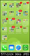 Zeigt her euren iPhone 5 Homescreen-imageuploadedbypocketpc.ch1383143852.719899.jpg