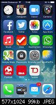 Zeigt euren iPhone 5S/SE Homescreen-imageuploadedbypocketpc.ch1383648110.703773.jpg