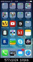 Zeigt euren iPhone 5S/SE Homescreen-imageuploadedbypocketpc.ch1383648120.436127.jpg