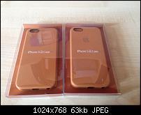 iPhone 5S/SE Case/Hüllen etc.-imageuploadedbypocketpc.ch1383827815.075665.jpg