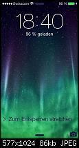 Zeigt euren iPhone 5S/SE Homescreen-imageuploadedbypocketpc.ch1384018907.833510.jpg