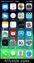 Zeigt euren iPhone 5S/SE Homescreen-imageuploadedbypocketpc.ch1384018919.966549.jpg