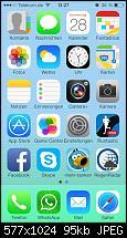 Zeigt her euren iPhone 5C Homescreen-imageuploadedbytapatalk1385641714.200285.jpg