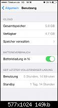 Akkulaufzeit des iPhone 5C-imageuploadedbytapatalk1385644751.951561.jpg