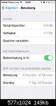 Akkulaufzeit des iPhone 5C-imageuploadedbytapatalk1385668255.133828.jpg