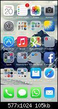 Zeigt euren iPhone 5S/SE Homescreen-imageuploadedbypocketpc.ch1387530637.441482.jpg