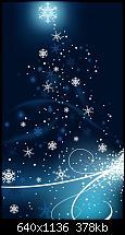 Der iPhone 5C Wallpaper Thread-gallery-23_christmas-my-iphone-5-wallpaper-hd-christmas-2012-1-.jpg