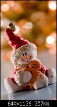 Der iPhone 5C Wallpaper Thread-gallery-23_christmas-my-iphone-5-wallpaper-merry-christmas_14.jpg