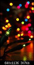 Der iPhone 5C Wallpaper Thread-gallery-23_christmas-my-iphone-5-wallpaper-merry-christmas_17.jpg