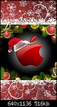 Der iPhone 5C Wallpaper Thread-gallery-23_christmas-my-iphone-5-wallpaper-merry-christmas_35.jpg