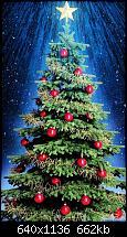 Der iPhone 5C Wallpaper Thread-gallery-23_christmas-my-iphone-5-wallpaper-merry-christmas_131.jpg