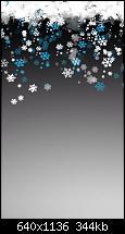 Der iPhone 5C Wallpaper Thread-gallery-23_christmas-my-iphone-5-wallpaper-merry-christmas_154.jpg