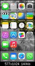 Zeigt euren iPhone 5S/SE Homescreen-imageuploadedbypocketpc.ch1388228679.294555.jpg