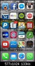 Zeigt euren iPhone 5S/SE Homescreen-imageuploadedbypocketpc.ch1388228691.877390.jpg