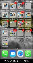 Zeigt euren iPhone 5S/SE Homescreen-imageuploadedbypocketpc.ch1388228716.944530.jpg