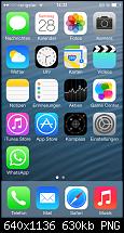 Zeigt euren iPhone 5S/SE Homescreen-foto-28.12.13-14-31-51.png